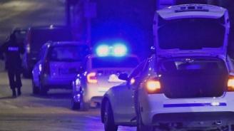 Кола уби мъж, тръгнал да гони тролей