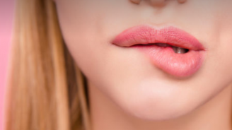 Експерти: ''Дяволските устни'' са опасни за здравето ви, не си го причинявайте