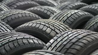 """""""Тези гуми ще изкарат още година, нали?"""""""