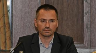 Ангел Джамбазки: Срамувам се от постъпката си