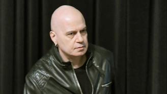 Слави Трифонов: Джамбазки веднага да подаде оставка