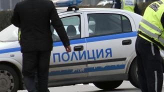 Кола на НСО блъсна дете в София, момчето е с опасност за живота