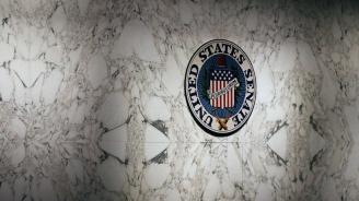 Сенатът на САЩ призна Арменския геноцид