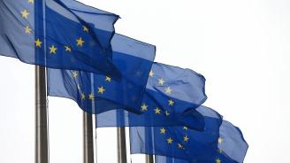 Европейският съюз ще наложи мита върху вноса от страни, които не спазват екостандартите