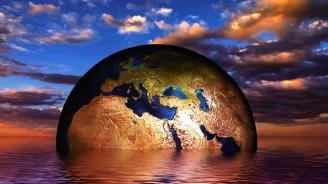 ЕС постигна споразумение по политиката за климата