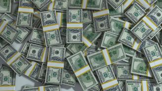 Шеф раздаде 10 млн. долара коледни бонуси на служителите си