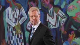 Германски депутат: Брекзит става неизбежен