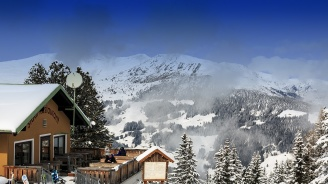 Над 2.4 млн. българи плануват да почиват тази зима