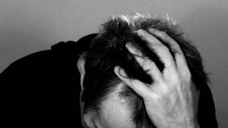 Три години пробация за възрастен мъж, бил и заплашвал съпругата си
