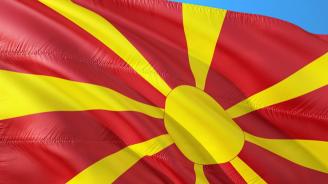 Пендаровски: Македонският език и македонската нация са факт