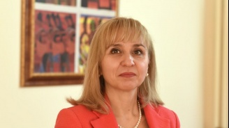 Омбудсманът Диана Ковачева с препоръка до МРРБ заради кризата в Перник