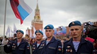 Втора жертва на пожара на руския самолетоносач ''Адмирал Кузнецов''