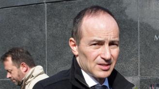 Андрей Ковачев: В Северна Македония нахално фалшифицират историята