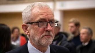 Британската Лейбъристка партия ще има нов лидер в началото на 2020 г.