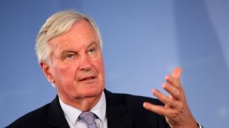 Мишел Барние приветства яснотата около Брекзит след британските избори