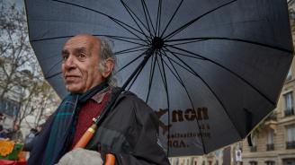 Проф. Михалски: Предложената пенсионна реформа във Франция няма да стабилизира системата