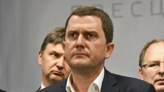 Кметът на Перник: В началото на седмицата ще има нов воден режим