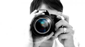 Започва фотоконкурс за бебета, родени в сливенската областна болница