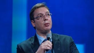 В Белград се питат: Остава ли затворена вратата на ЕС за Сърбия до 2030 г.