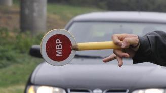 Масови проверки по пътищата заради катастрофите в последните дни