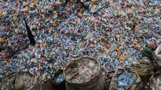 Италиански журналист разкри схемата за трафик на боклук в Източна Европа