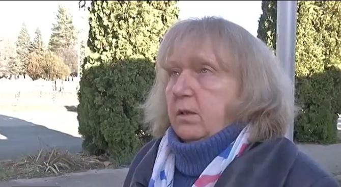 Шефката на ТЕЛК-Ловеч: Професионалист съм, това е лично отмъщение