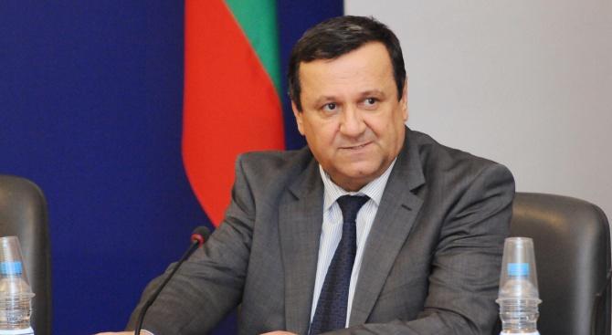 Хасан Адемов: Законът за социалните услуги беше приет с аплодисменти