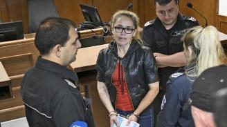 Апелативният специализиран съд ще заседава срещу Иванчева, Петрова и Дюлгеров