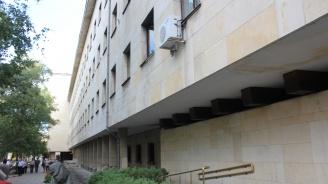 """57 МВР издирва шофьора, убил велосипедист при стадион """"Локомотив"""" в столицата"""