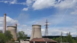 Гражданско сдружение не вярва, че в ТЕЦ - Перник ще се гори само биомаса