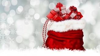 Коледата става все по-безопасна