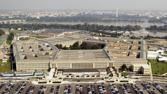 Пентагонът: САЩ използват турските бази единствено с разрешението на Анкара
