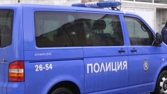 26-годишен жител на ''Столипиново'' е арестуван за разпространение на наркотици