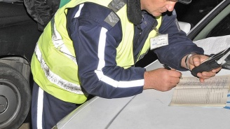 Уволниха пияния шеф на Пътното управление в Перник