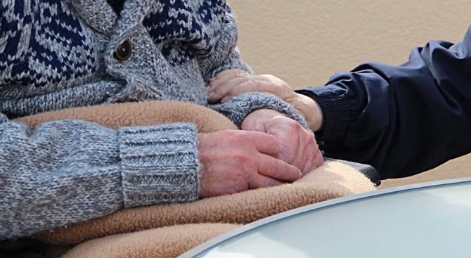 Кметът на Сухиндол: За болните в Дома за хора с деменция в Горско Косово се полагат нужните грижи