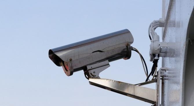 Монтирано е видеонаблюдение в три села на община Болярово