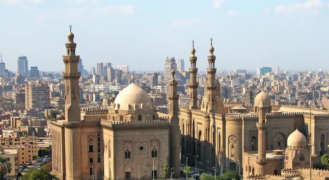Египет осъди приетото от турския парламент решение за разполагане на войски в Либия
