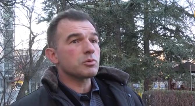 Психодиспансерът в Раднево няма пари за охрана и не може да осигури безопасността на пациентите