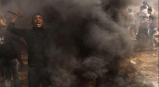 Халифа Хафтар призова към джихад срещу Турция