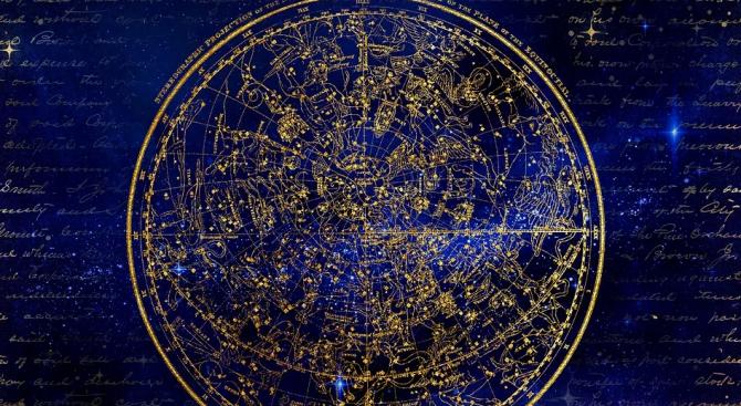 Седмичен хороскоп: Вижте за какво да внимавате