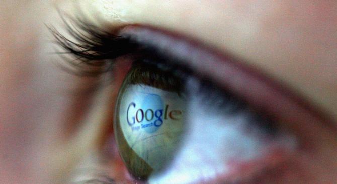 Кои са най-търсените събития и личности от българите през 2019 г. в Google?
