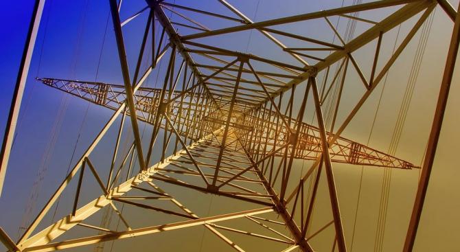 Производство на ток от газове на едноклетъчни, донесе награда на швейцарски град