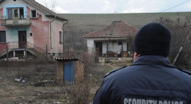 Дядото на Аксел, убил 18-годишната в Галиче, разкри подробности за него