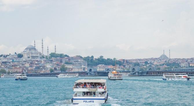 Вижте как лесно може да се сдобието с турско гражданство