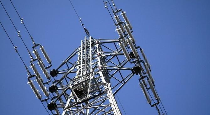 Енергийната борса затвори при средна цена 135.00 лв. за мегаватчас