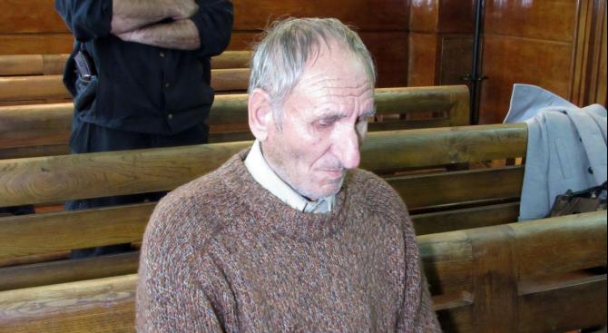 Съдят шофьора на камион, блъснал и убил 5-годишно дете в Русе