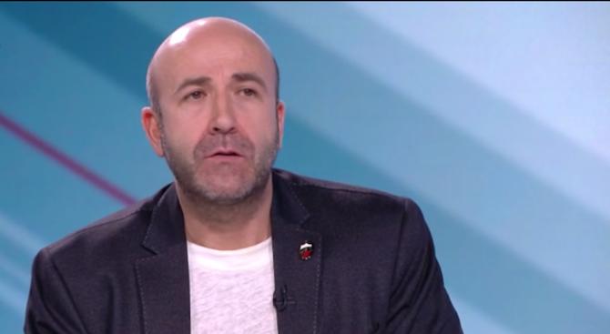 Богдан Милчев: Изпитът на кандидат-шофьорите ще ни покаже нужно ли е повече обучение