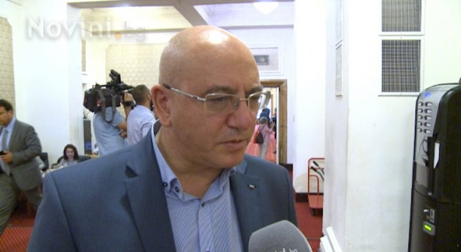 Депутатите избират новия екоминистър още утре