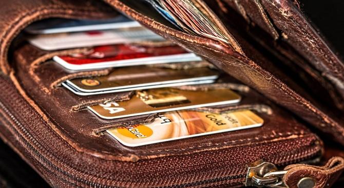 Инфлацията в България достигна 6-годишен връх