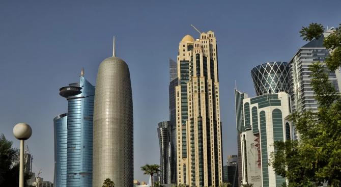 Катар иска да посредничи в конфликта между САЩ и Иран